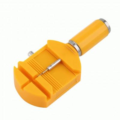 Съемник звеньев для металлических и керамических ремешков 0001-04-1